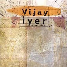 <i>Reimagining</i> (album) 2005 studio album by Vijay Iyer