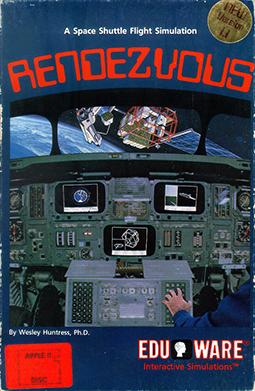 space shuttle flight simulator - photo #35
