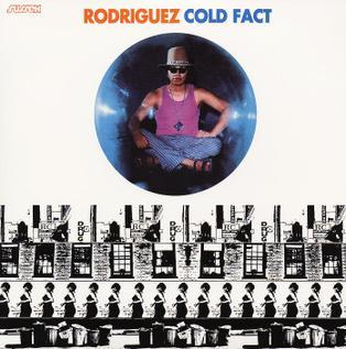Cold Fact Wikipedia