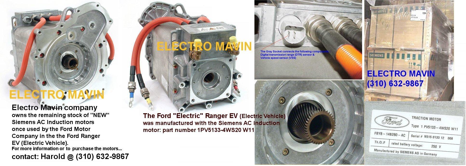 File Siemens Ford Ranger Ev Motor Wikipedia