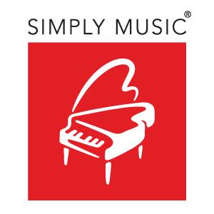 SM Org-logo 300.jpg