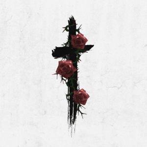 Roses Saint Jhn Song Wikipedia