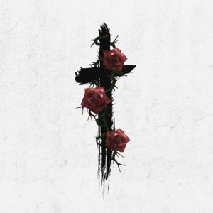 Saint_Jhn_-_Roses_(Imanbek_Remix).png