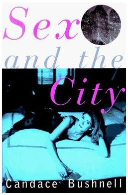 Sex And The City Book Online 71