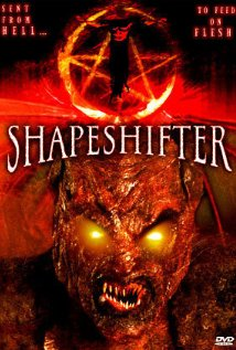 Shapeshifter-2005-film.jpg