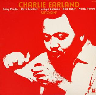 Charlie Earland Mama Roots