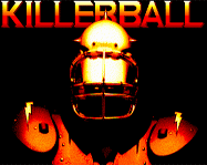 St killerball.png