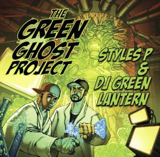 Styles-p-green-lantern-green-ghost-proje