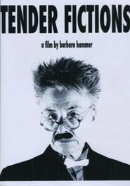 Tender Fictions (film poster).jpg