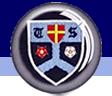 Tewkesbury School Academy in Tewkesbury, Gloucestershire, England