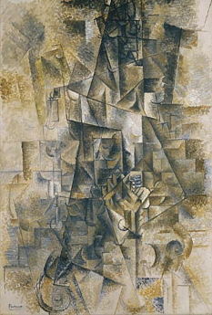 The Accordionist by Picasso.jpg