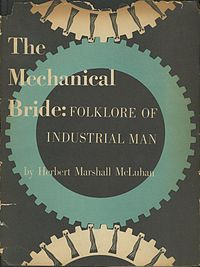The Mechanical Bride.jpg