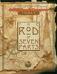 The Rod of Seven Parts (game accessory).jpg