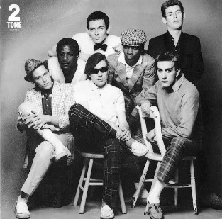 Do Nothing (song) 1980 single by The Specials