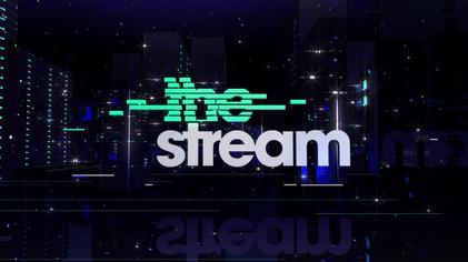 Serien Stream Website