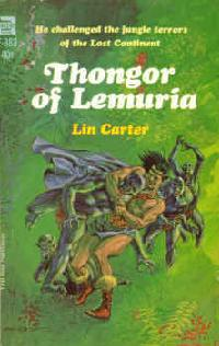 Thongor of Lemuria.jpg
