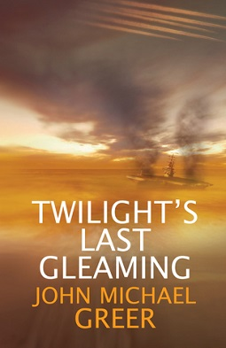 Twilight's Last Gleaming (novel).jpg