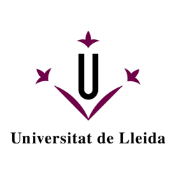 public university in Lleida, Catalonia, Spain