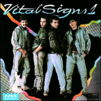 Vital Signs 1