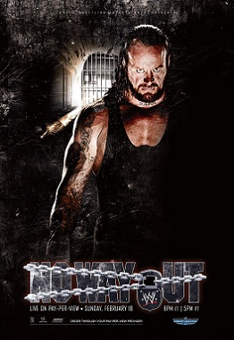 WWEnowayout07.jpg