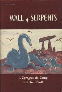 Wall of Serpents.jpg