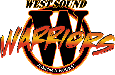 West Sound Warriors logo.png