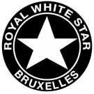 White star bruxelles.png