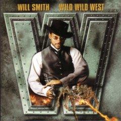 wild west musik