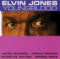 Youngblood_(Elvin_Jones_album).jpg
