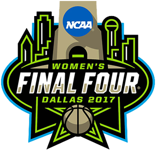 Image result for 2017 Final Four wiki