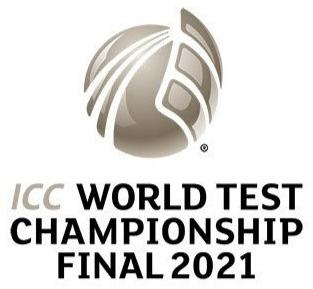 2021 ICC World Test Championship Final Cricket match