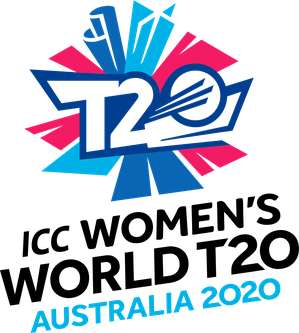 2020 ICC Womens T20 World Cup Cricket tournament