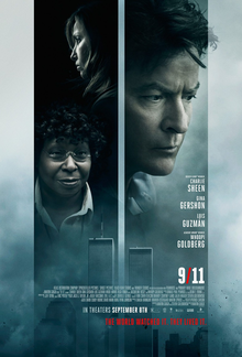 9-11 (2017 film) poster.png