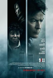 https://upload.wikimedia.org/wikipedia/en/c/c1/9-11_%282017_film%29_poster.png