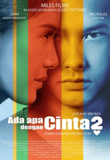 AADC 2 poster