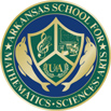 Arkansas School for Mathematics, Sciences, and the Arts