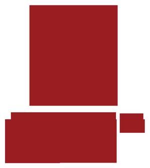 Alexander Street - Wikipedia
