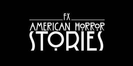 File:American Horror Stories Title Logo.jpeg DescriptionTitle card for American Horror Stories