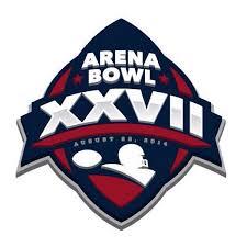 ArenaBowl XXVII