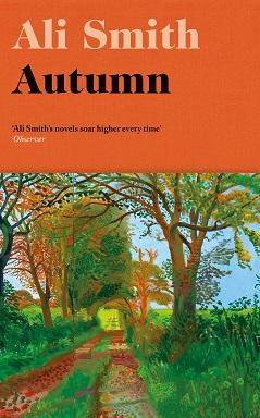 Autunno (Smith romanzo) .jpg