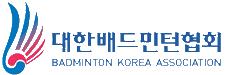 Badminton Korea Association Korean national badminton association