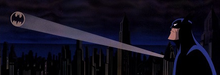 filebatsignal batman the animated seriesjpg wikipedia