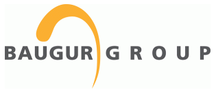 Baugur Group company
