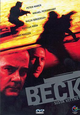 Beck – Sista vittnet httpsuploadwikimediaorgwikipediaencc1Bec