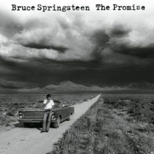 Bruce_Springsteen_-_The_Promise.jpg