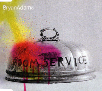 Bryan Adams Room Service Mp Download