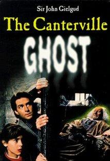 Il Fantasma Di Canterville (1986)