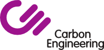 Carbon Engineering Logo.png
