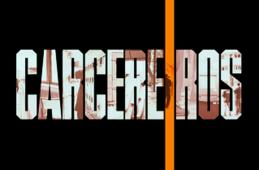 <i>Carcereiros</i> Brazilian crime drama TV series