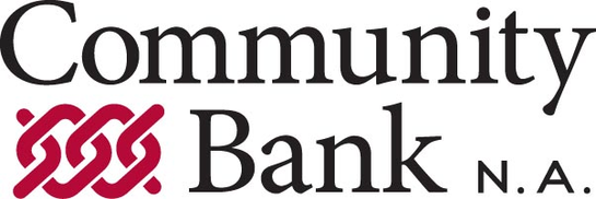 community bank national association olean ny